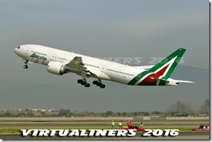 SCL_Alitalia_B777-200_IE-DBK_VL-0111