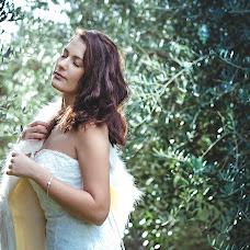 Wedding photographer Martina Ruffini (Rosemary). Photo of 14.12.2017