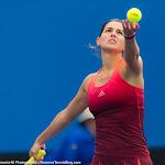 Amandine Hesse - 2016 Australian Open -DSC_1083-2.jpg