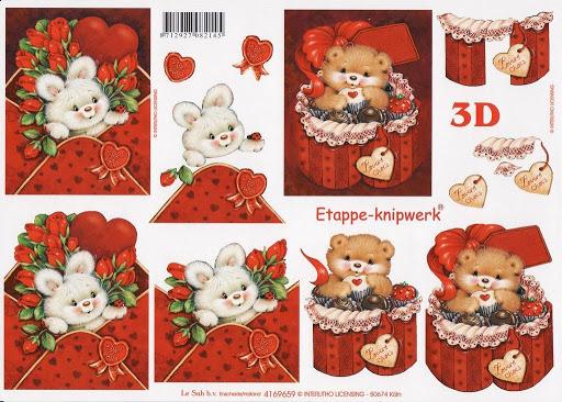 1lovebear-1.jpg