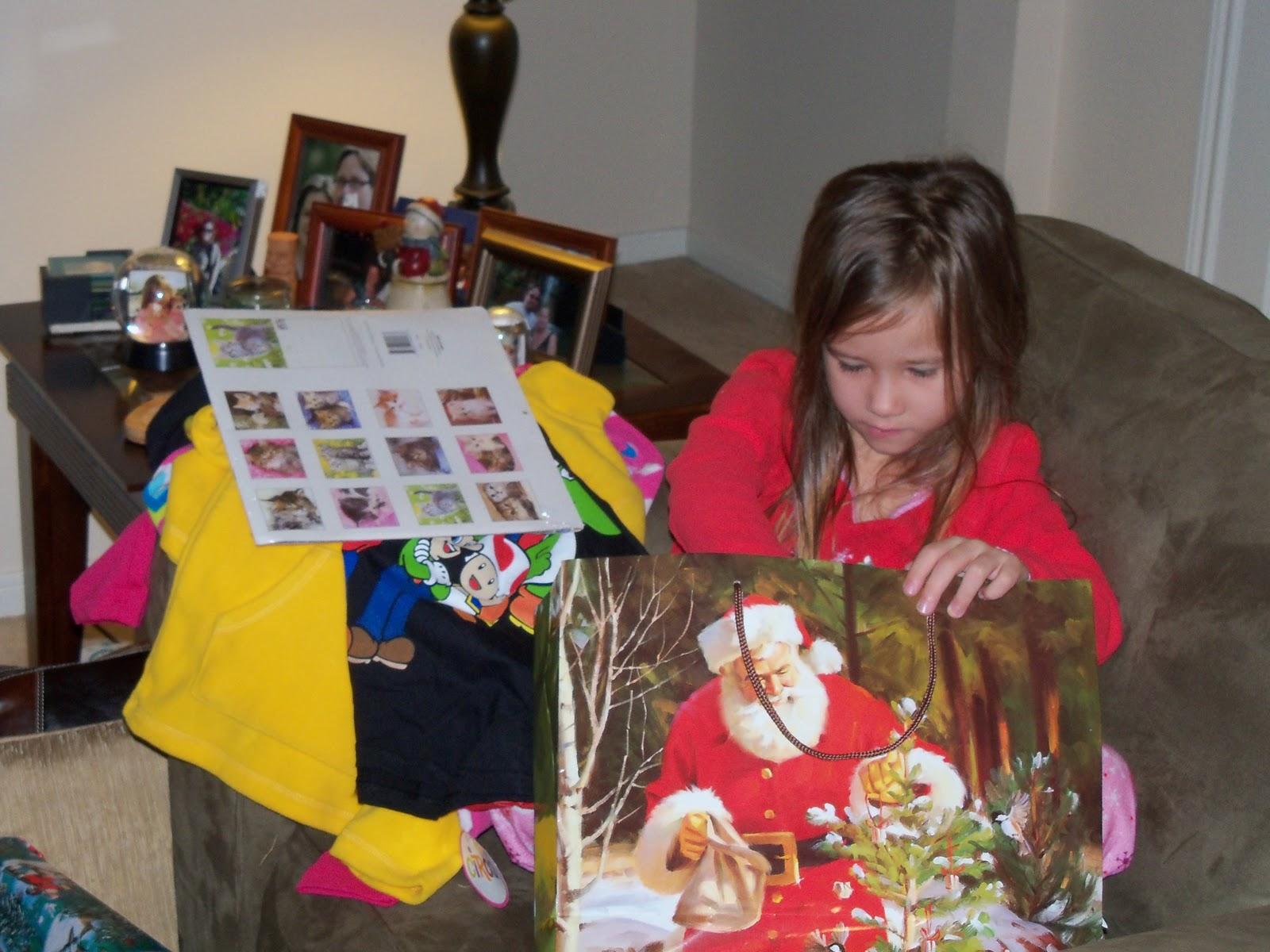Christmas 2010 - 100_6395.JPG