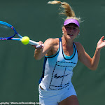 Carina Witthöft - 2015 Bank of the West Classic -DSC_2863.jpg