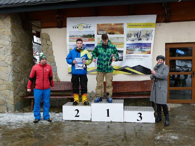 Chyrowa zawody 2017 - P1180979.JPG