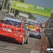 Circuito-da-Boavista-WTCC-2013-689.jpg