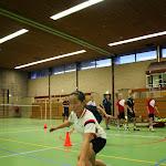 Badmintonkamp 2013 Zondag 364.JPG