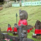 2014 Japan - Dag 8 - jordi-DSC_0386.JPG