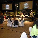 Natal de Amigas 2012 - P1000552.JPG