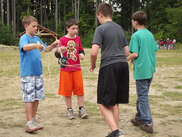 Camp Pigott - 2012 Summer Camp - camp%2Bpigott%2B152.JPG