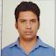 Tarun Bhatt Image