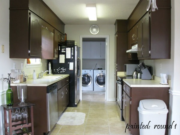 kitchen fsbo4