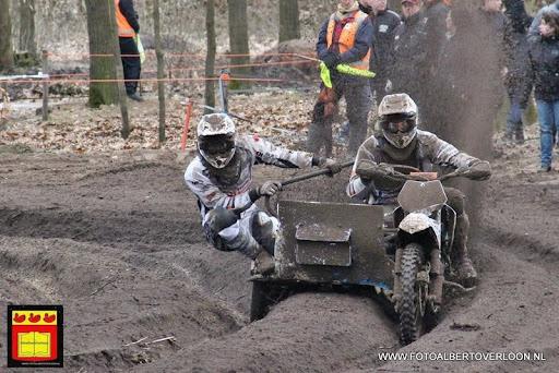 Motorcross circuit Duivenbos overloon 17-03-2013 (180).JPG