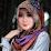 Andini Setya's profile photo