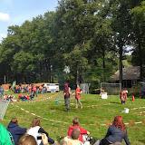 Scout-In 2013 - IMG_3485.JPG