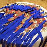 Awards Night 2014 - AWARDS.jpg