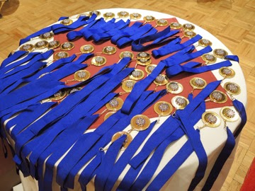 Awards Night 2014 - AWARDS.jpg
