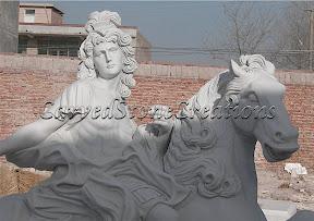 Animal, Exterior, Ideas, Statues