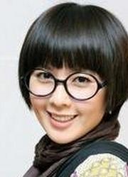 Rebecca Wang Siya  Actor