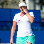 Coco Vandeweghe - AEGON International 2015 -DSC_2347.jpg