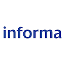 Informa Connect Digital