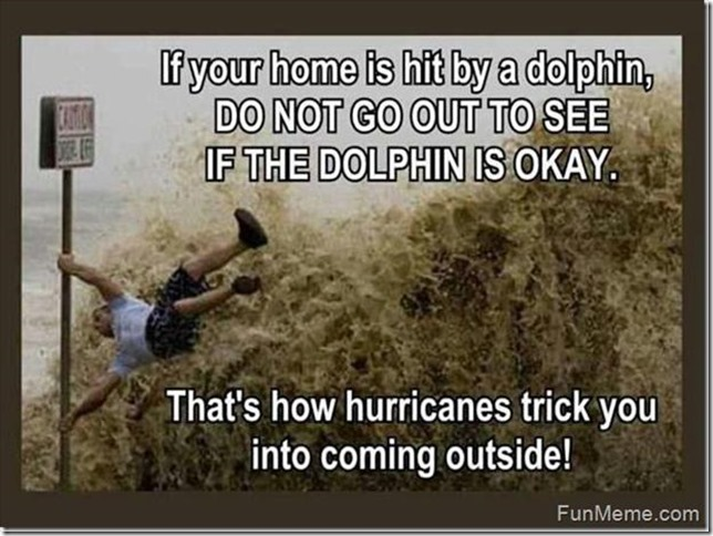 hurricane-sandy-funny-pictures-6