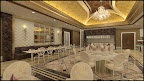 Фото 7 Avantgarde Luxury Resort Hotel ex. Avantgarde Hotel & Resort