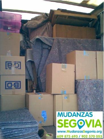 Mudanzas y Transportes en Segovia.jpg