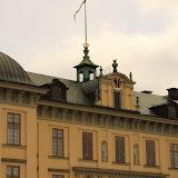Stockholm - 6 Tag 034.jpg