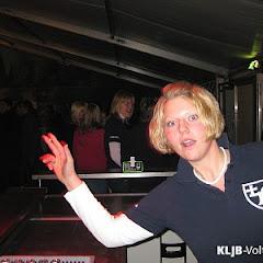 Erntedankfest 2008 Tag2 - -tn-IMG_0753-kl.jpg