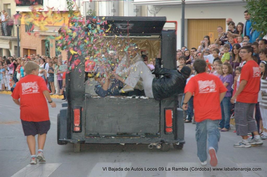 VI Bajada de Autos Locos (2009) - AL09_0190.jpg