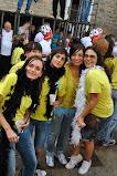 choferes 2011 569.JPG