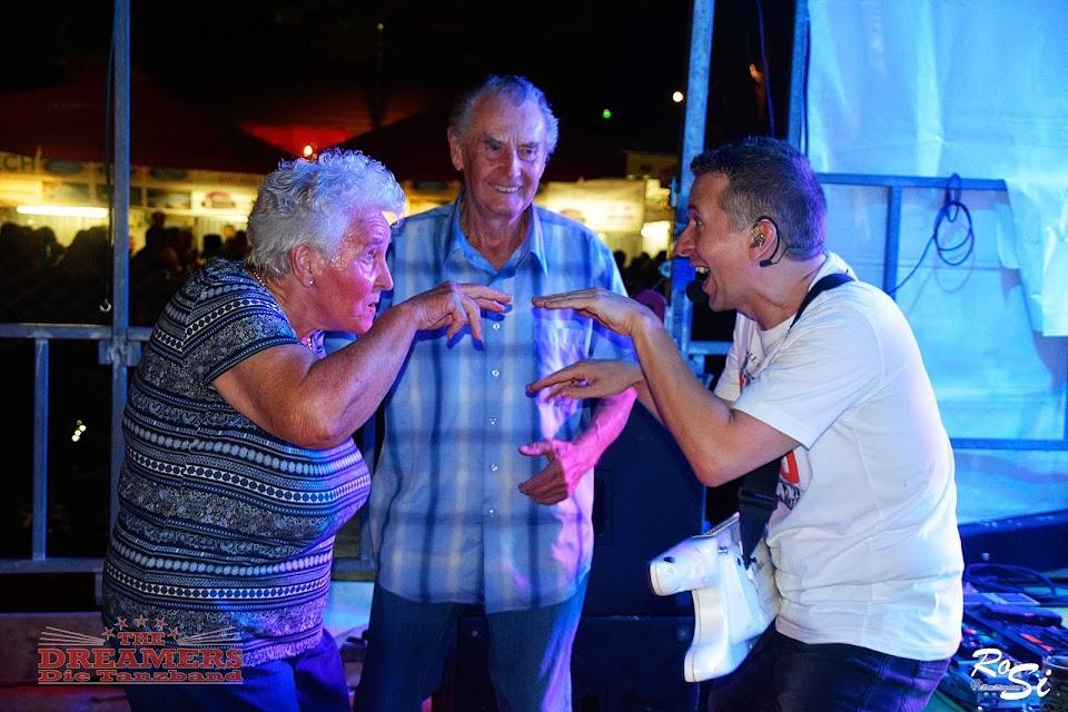 FF Fest Gedersdorf Freitag 2018 homepage (42 von 104).JPG