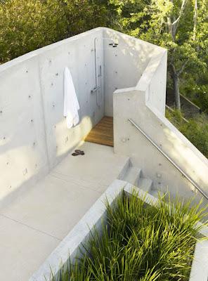 Banyan Treehouse by Rockefeller Partners Architects 6 Rumah Pohon Modern Yang Tidak Dibangun Di Atas Pohon