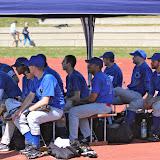 Lions2 - Auftakt 2011 in Wil - IMG_4331.JPG