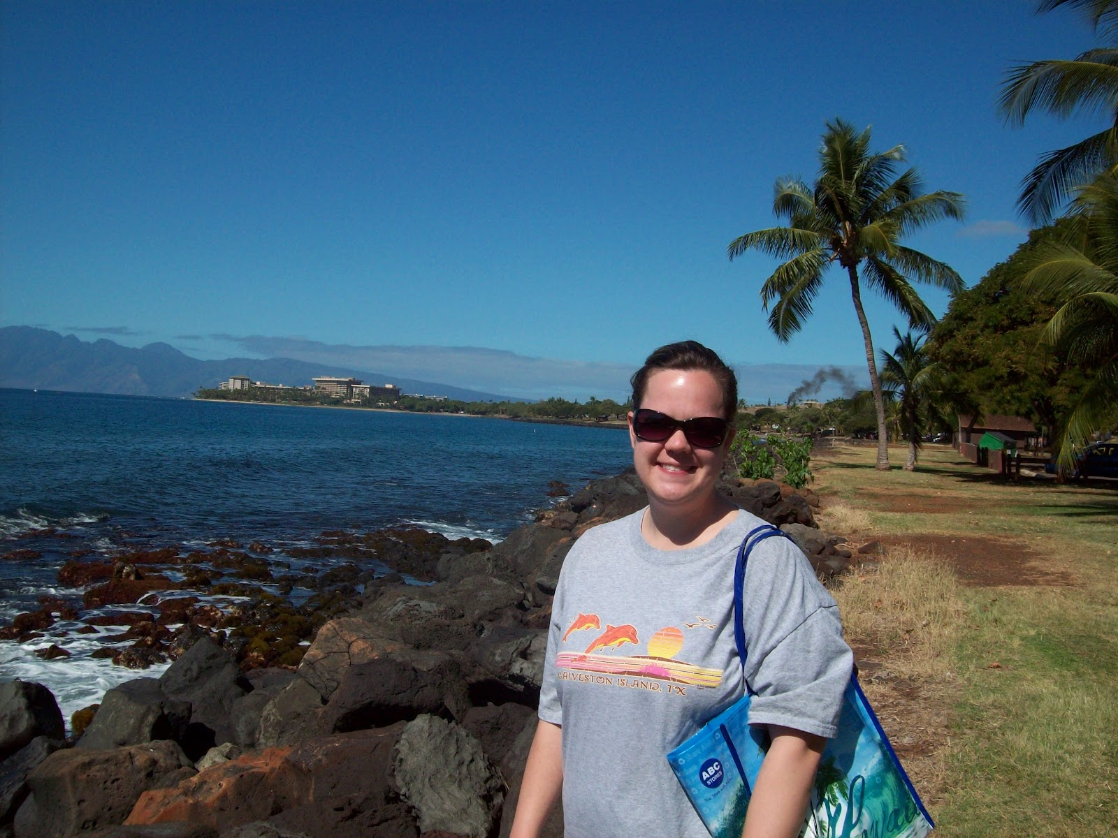 Hawaii Day 7 - 114_1997.JPG