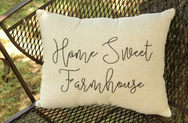 Hand-Stitched-Farmhouse-Pillow-4
