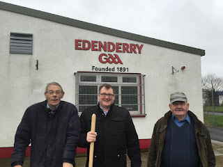 Image result for pat cullen edenderry