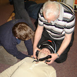 FPOS Course (Jan 2008)