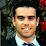 Márcio Duarte's profile photo