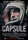 Capsule movie free full length watch
