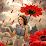 Соломия Простодух's profile photo