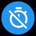 No Wakelock v1.4.0 (Donated)