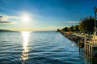 Montreux - Suíça 2015
