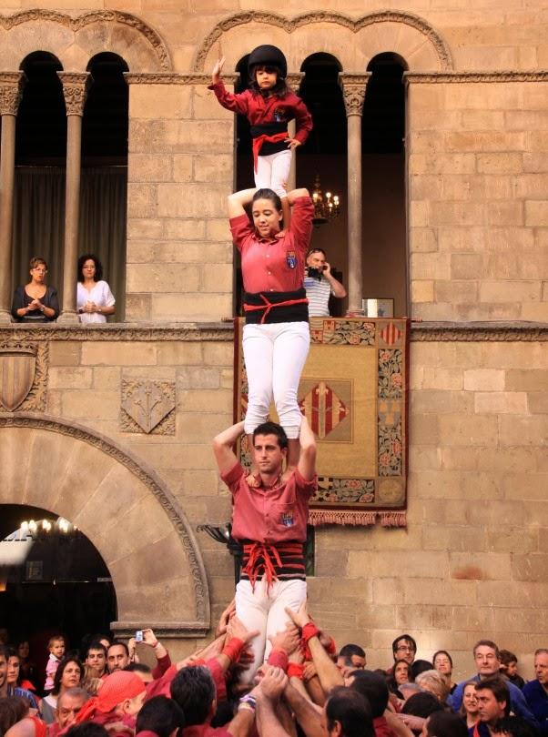 Festa Major de Sant Miquel 26-09-10 - 20100926_114_Pd4cam_CdL_Lleida_Actuacio_Paeria.jpg