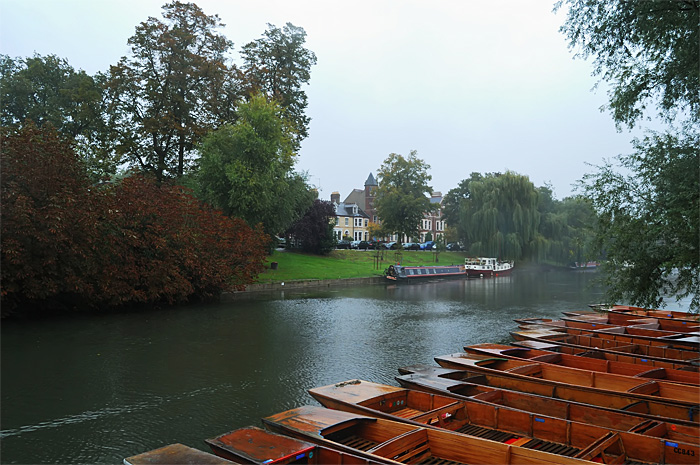 Cambridge24.JPG