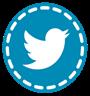 Twitter (1)