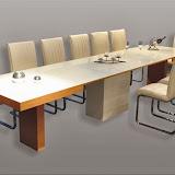 stołi_i_krzesła_PI (17).jpg