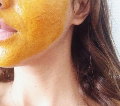 masque peau neuve, comment prendre soin de sa peau, recette masque visage, rectte masque grands mere, recette masque naturel, recette masque naturelle, curcuma, bienfaits curcuma, bienfait du curcuma, masque au curcuma, masque au miel, effet du miel sur la peau, bienfaits du miel, guerlain, abeille royale, soin abeille royale, abeille royale avis, abeille royale soin avis, abeille royale de guerlain, curcuma antiinflamatoire, peau neuve, peau assenit, recette masque bonne mine, eau, lait, masque avec lait, soin visage, peau eclatante, conseils beautes, mesarticlesdujour, blog cuisine, avis produits, blog beaute