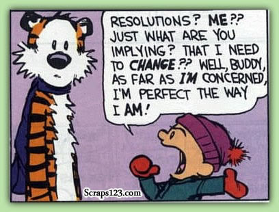 Funny New Year  Image - 4