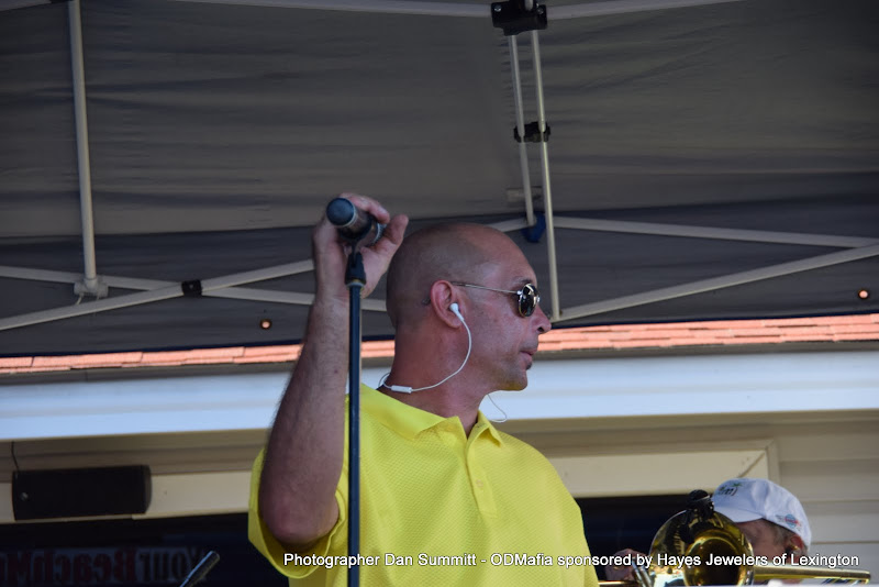 2016-09-24 Carolina Breakers @ Deckerz - ODMafia DJ Dan Summitt - DSC_8270.JPG