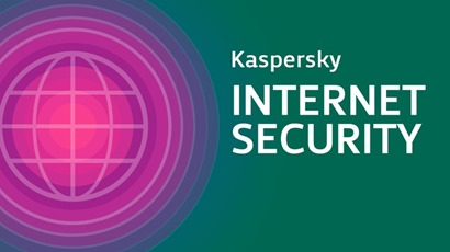 kaspersky-internet-security-21-700x393